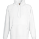 Bluza z kapturem - kangurka CLASSIC HOODED SWEAT F16